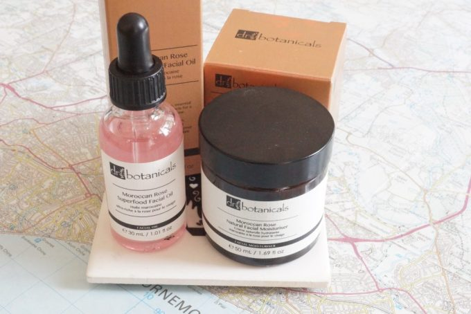 dr_botanicals_moroccan_rose_review_1