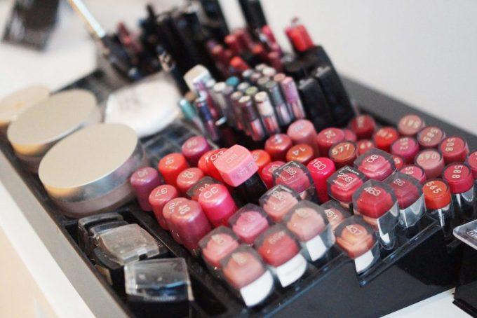 pauper_to_princess_francesco_makeup