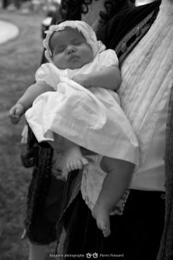 bébé-antique