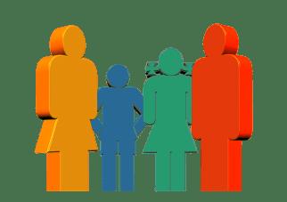community services association, mental health services, Domestic Violence, Anger Management Treatment Services