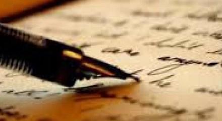Scrittura Automatica: Comunicare con gli Spiriti