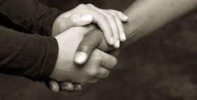 La alianza terapéutica asegura el progreso y la mejora en terapia