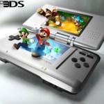 Nintendo saca pecho: «La 3DS ha vendido más que PS4 y Xbox One juntas»