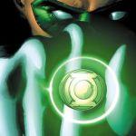 Warner Bros se debate entre la secuela o el reinicio de 'Linterna Verde'
