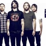 Foo Fighters promocionaron 'Wasting Light' en Saturday Night Live