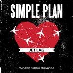 Simple Plan estrena nuevo single en colaboración con Natasha Bedingfield
