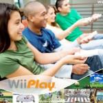 La revista americana Nintendo Power publica la lista de los «Million Sellers» de Wii