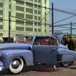 «L.A Noire Complete Edition» llega a Pc el 11 de noviembre