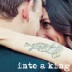 Alanis Morissette celebra su aniversario de boda con un tema inédito