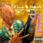 Limp Bizkit regresa con 'Shotgun', adelanto de su nuevo álbum
