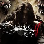 Take Two pone fecha a la demo del esperado 'The Darkness II'