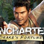 El primer Uncharted cumple 10 años y Sony lo celebra con un vídeo muy especial