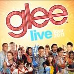 «Glee Live 3D» La gira por EE.UU de sus protagonistas también llegará a los cines