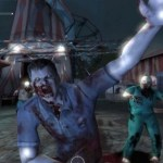 «House of the Dead: Overkill» deja de ser exclusivo de Wii y llegará a Ps3