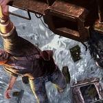 Confirman que la trilogía de 'Uncharted' saldrá en PS4