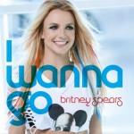 Verano 2011: 'I Wanna Go' de Britney Spears, canción del verano