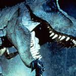 Steven Spielberg no descarta Jurassic Park IV