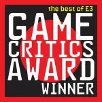 La crítica de EE.UU decide lo mejor del E3 con la celebración de los premios Game Critics Awards