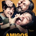 Estrenos de Cine – 8 de Julio del 2011