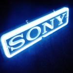 Sony patenta una tecnología similar a la de Wii-U
