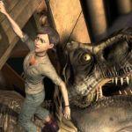 Telltale Games anuncia la fecha de lanzamiento de «Jurassic Park: The Game»