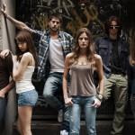 Llega el primer trailer de «XP3D» primera película española de terror rodada en 3D