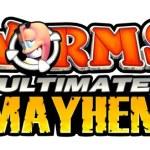 El estudio Team 17 lanzará «Worms Ultimate Mayhem» este año en Xbox 360, Ps3 y Pc