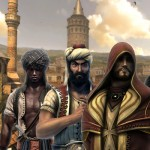 Se desvela un nuevo contenido descargable para «Assassin's Creed Revelations»