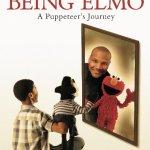 Ya disponible el trailer de «Being Elmo A Puppeteer´s Journey»
