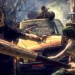 Deep Silver cancela 'Dead Island: Epidemic'