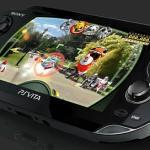 PS Vita sale hoy a la venta en EE.UU y Europa
