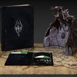 Bethesda presenta un trailer con actores reales de «The Elder Scrolls V Skyrim»