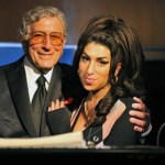 Tony Bennet estrena el video del tema 'Body And Soul' junto a Amy Winehouse