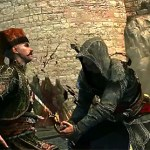 «Assassin's Creed Revelations» enseña un nuevo arma