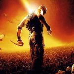 Primer trailer de 'Riddick' con Vin Diesel