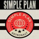 Simple Plan estrena el video de su nuevo single 'Astronaut'