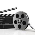 Estrenos de cine – Semana del 15 de Febrero de 2013