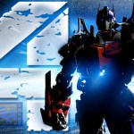 Michael Bay confirma 'Transformers 4' para el 29 de junio de 2014