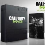 Activision presenta un nuevo trailer de «Call Of Duty: Modern Warfare 3» pero trae malas noticias para los españoles