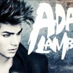 Adam Lambert estrena su nuevo single 'Better Than I Know Myself'