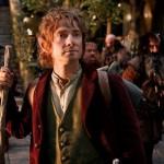 No te pierdas el primer trailer de 'El Hobbit: Un viaje inesperado'