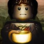 Anunciados 'LEGO El Señor de los Anillos' y 'LEGO El Hobbit'