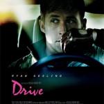 Estrenos de cine – Semana del 28 de diciembre de 2011