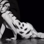 Rihanna estrena el video de 'You Da One'