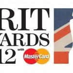 #BritAwards 2012: Esta noche se entregan los premios de la música británica