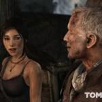 Los creadores del nuevo 'Tomb Raider' dan nuevas pistas sobre el desarrollo de la aventura