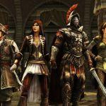 'Assassin's Creed Revelations' supera la barrera de los 7 millones de copias vendidas