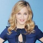 El nuevo disco de Madonna es lo más esperado de 2012