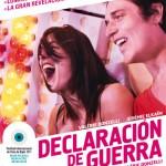 Estrenos de cine – Semana del 10 de febrero de 2012