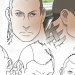 Primer video del anime 'Mass Effect: Paragon Lost' basado en la saga de Bioware